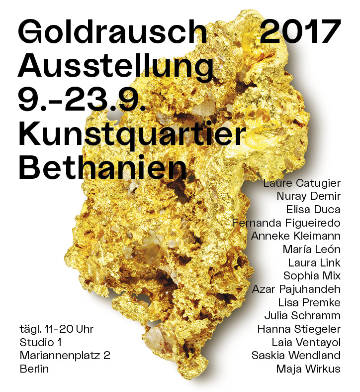 Goldrausch 2017 hompage groß
