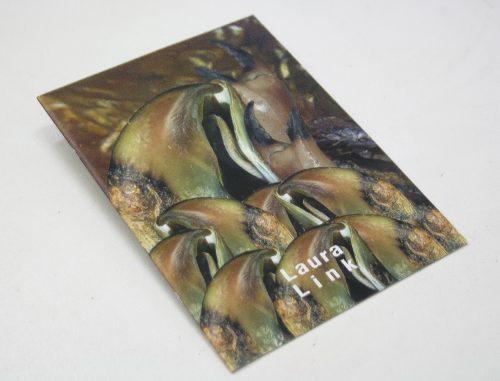 Laura Link Katalog 2015